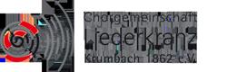 Liederkranz Krumbach
